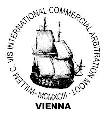 The Annual Willem C. Vis International Commercial Arbitration Moot